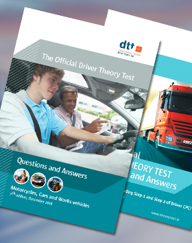 Driver Theory Tests In Ireland Prometric